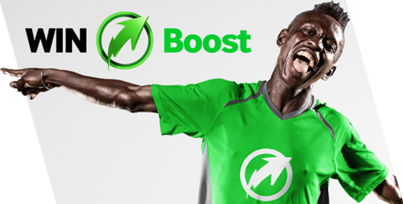 Boost your winnings with Betway using these Steps