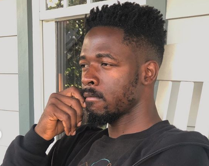 See This Beautiful Cover Of 'Brown Skin Girl' By Johnny Drille