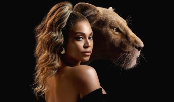 Meet Other African Acts On Beyonce's 'The Lion King: The Gift' Album