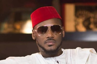 2Baba Announces 'Next Up' In Search Of Top Vocalists and Video Director