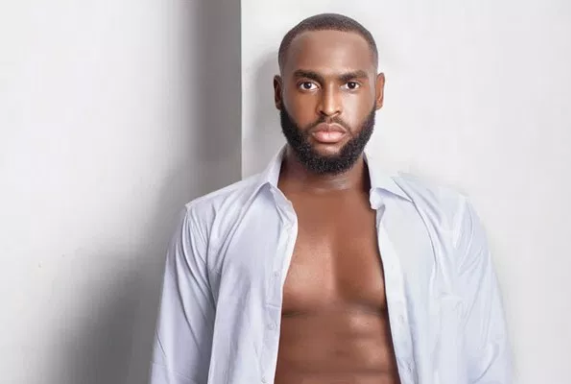 """NET Exclusive: """"I Have No Beef With Frodd"""" - Ex-BBNaija Housemate Nelson"""