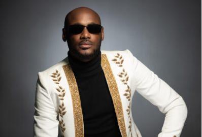 2Baba To Host BBNaija Top 10 At #20YearsAKing Abuja Concert