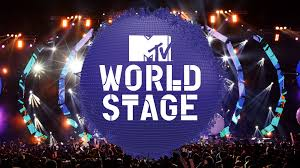 """""""MTV World Stage Presents: Global Citizen Prize"""" Will Air On MTV Base This Weekend"""