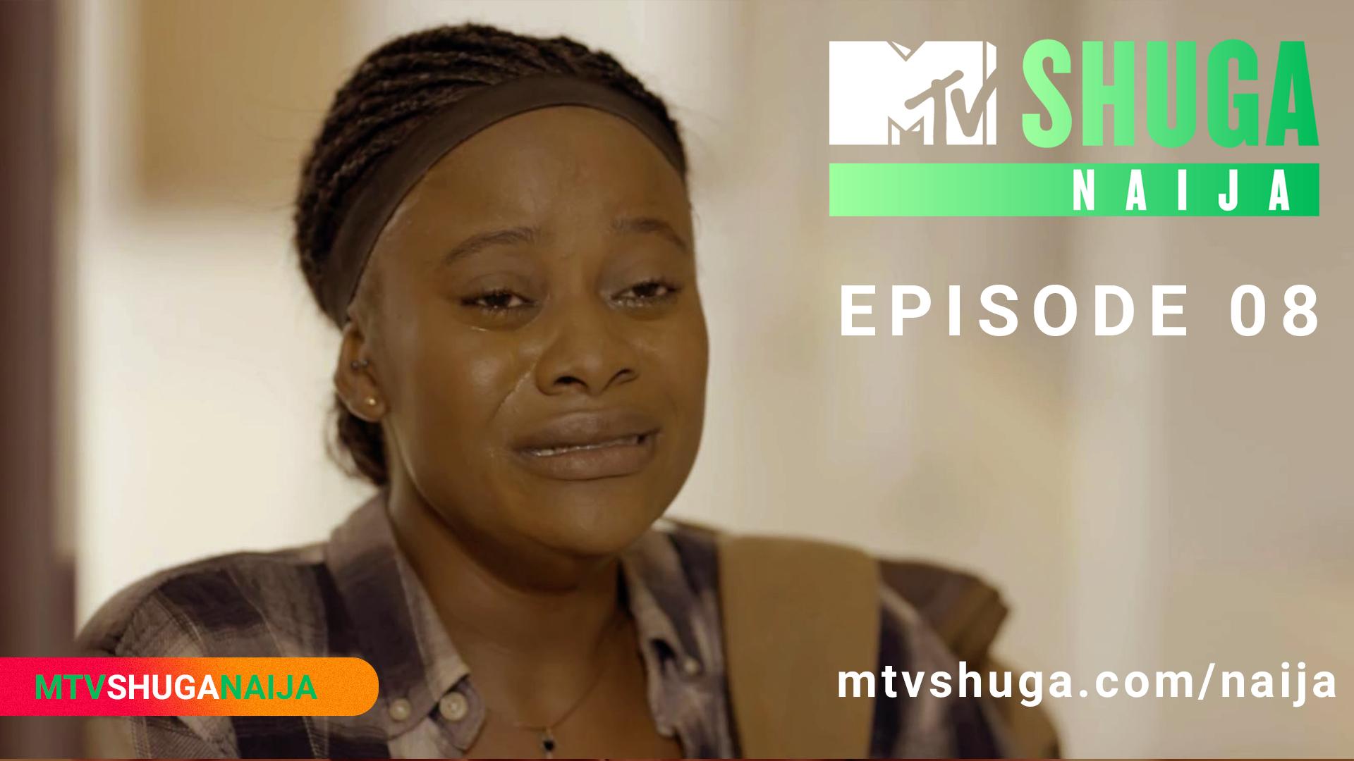 Review: MTV Shuga Naija Season 4 Flings Its Characters Into An Insane Array of Emotions. And It's Lit.