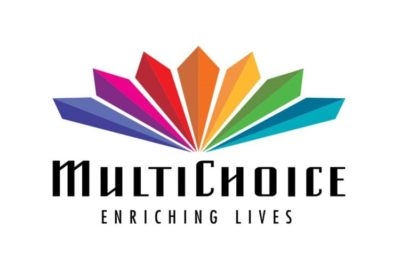 Multichoice Nigeria Donates N50 Million To Lagos State Government For The Fight Against Coronavirus