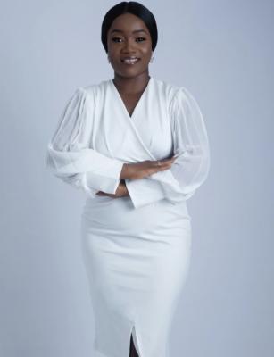 Anita Aiyudu-Adesiyan