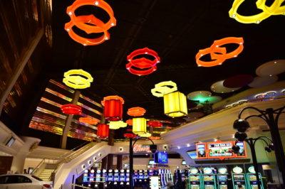 South Africa Gambling Legislation History