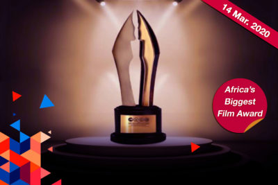 Six Things You Should Know About The Seventh Africa Magic Viewers' Choice Awards (AMVCA7)