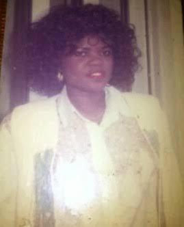 In memory of Adebimpe Adekola (Ireti): Versatile actress who was Ogogo's movie partner