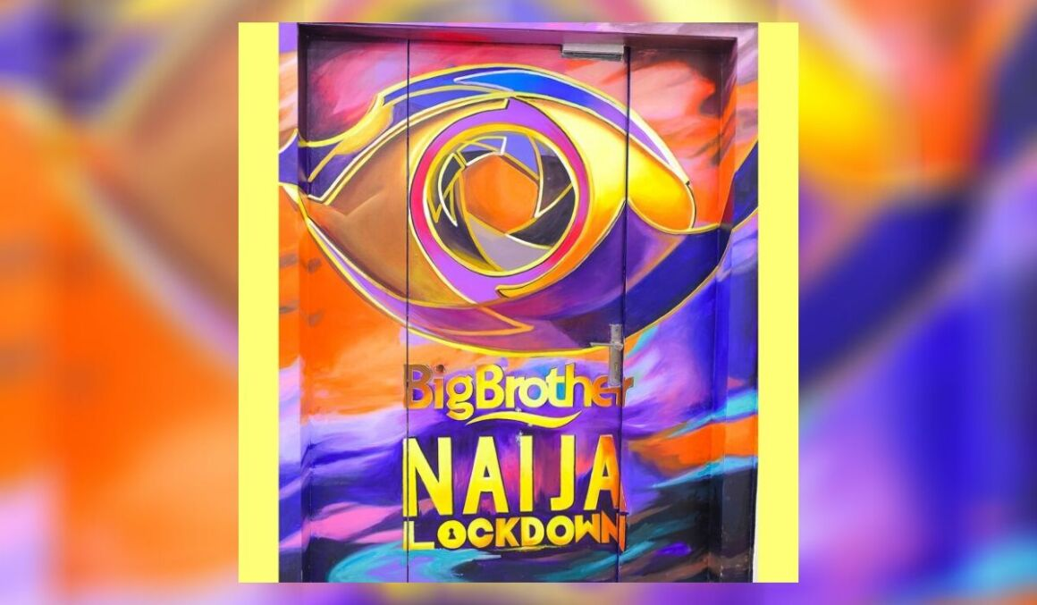BBNaija Voting opens now
