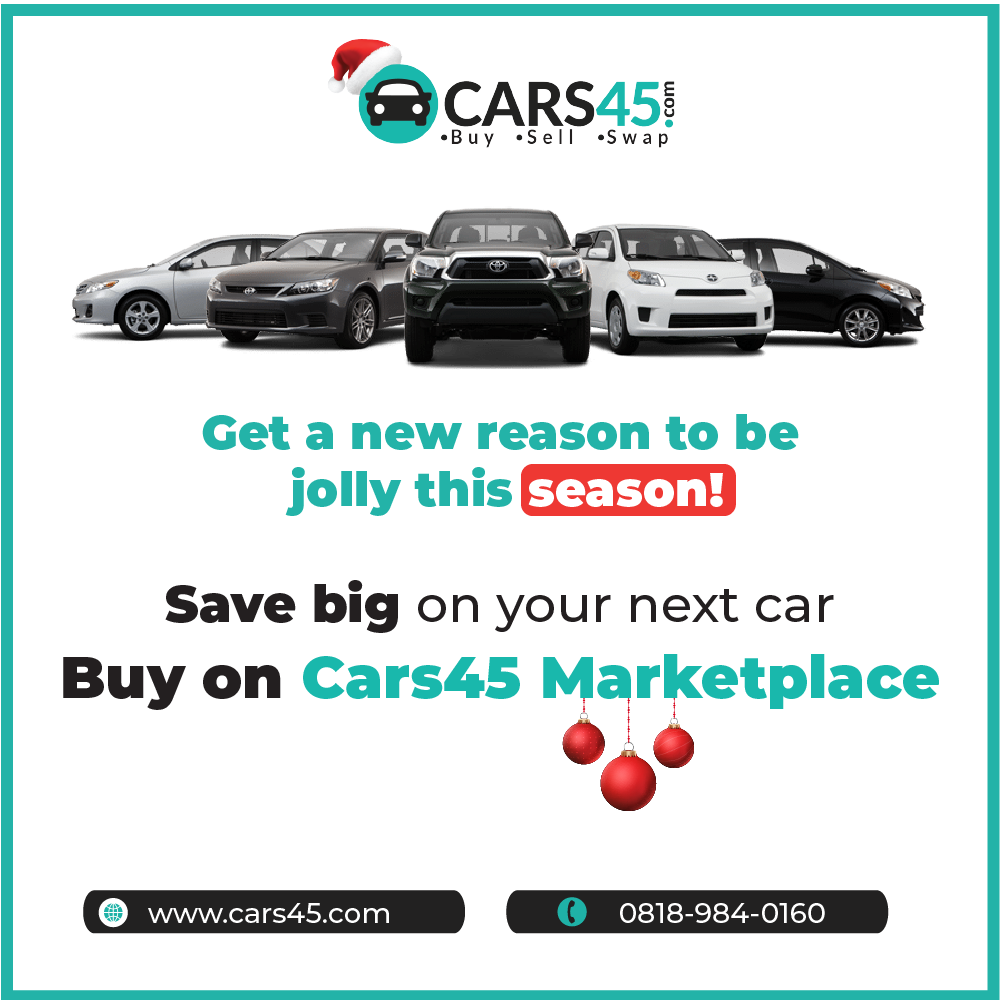 Cars45 Save Big